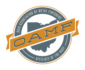 Ohio Association of Metal Finishers
