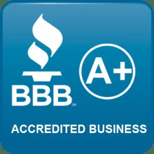Better Business Bureau Cleveland