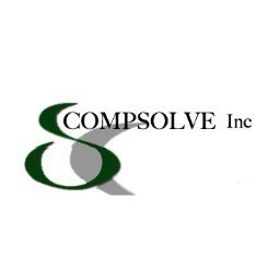Compsolve Inc.