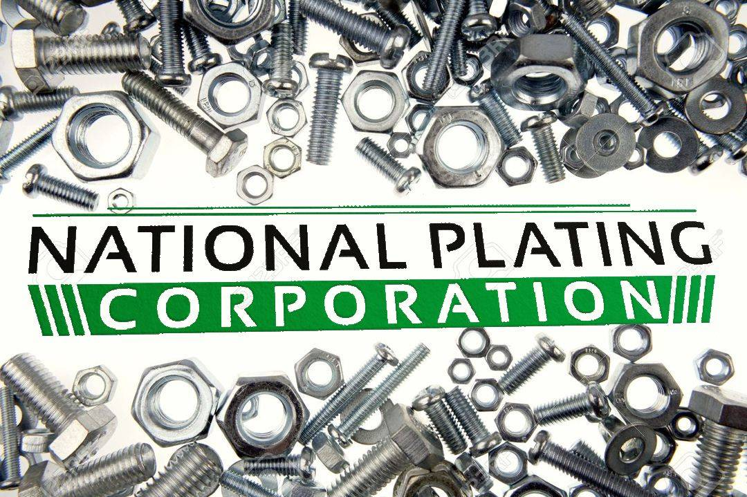 National Plating Corporation