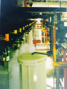 National Plating Facilities 2